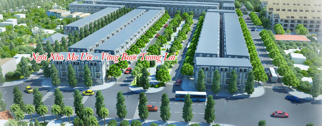 http://newlandgroup.vn/khu-dan-cu-ton-duc-thang