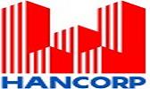 http://www.hancorp.com.vn/
