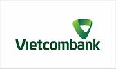 https://www.vietcombank.com.vn/