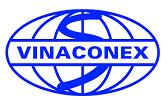http://www.vinaconex.com.vn/