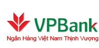 http://www.vpbank.com.vn/