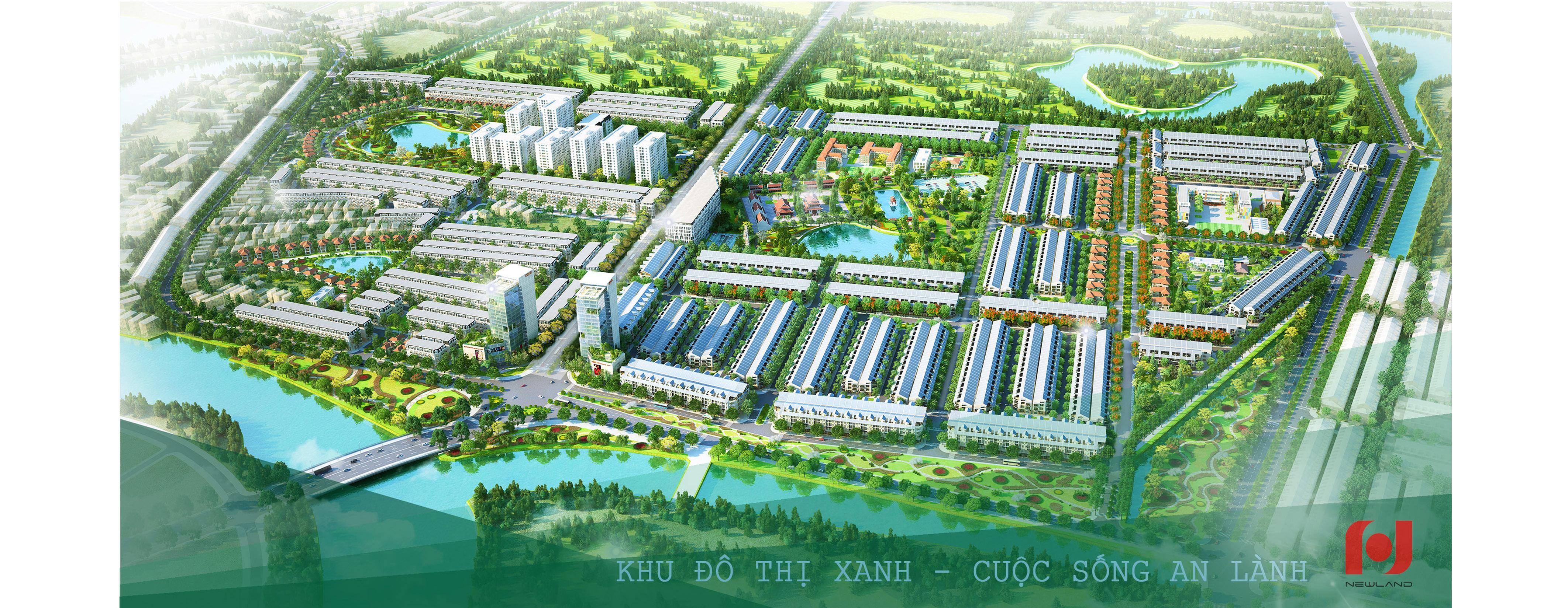 http://newlandgroup.vn/khu-dan-cu-tan-phu-hung