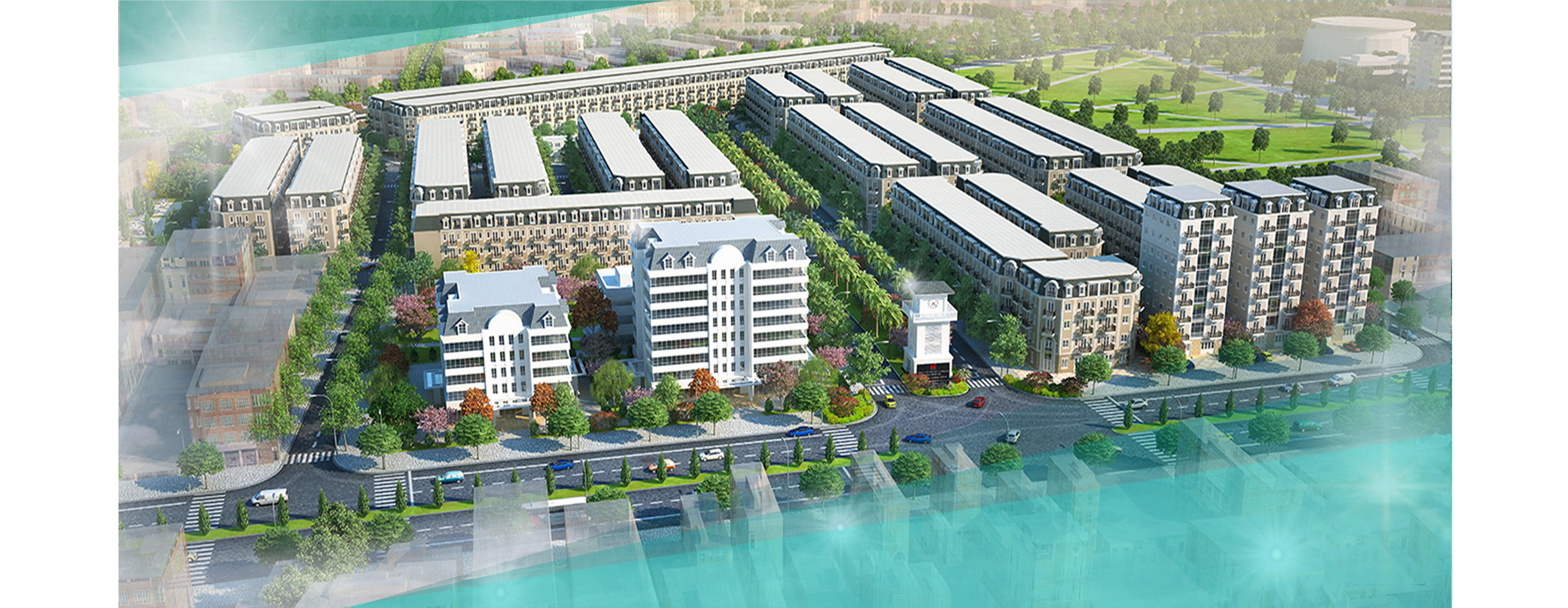 http://newlandgroup.vn/khu-dan-cu-nguyen-luong-bang