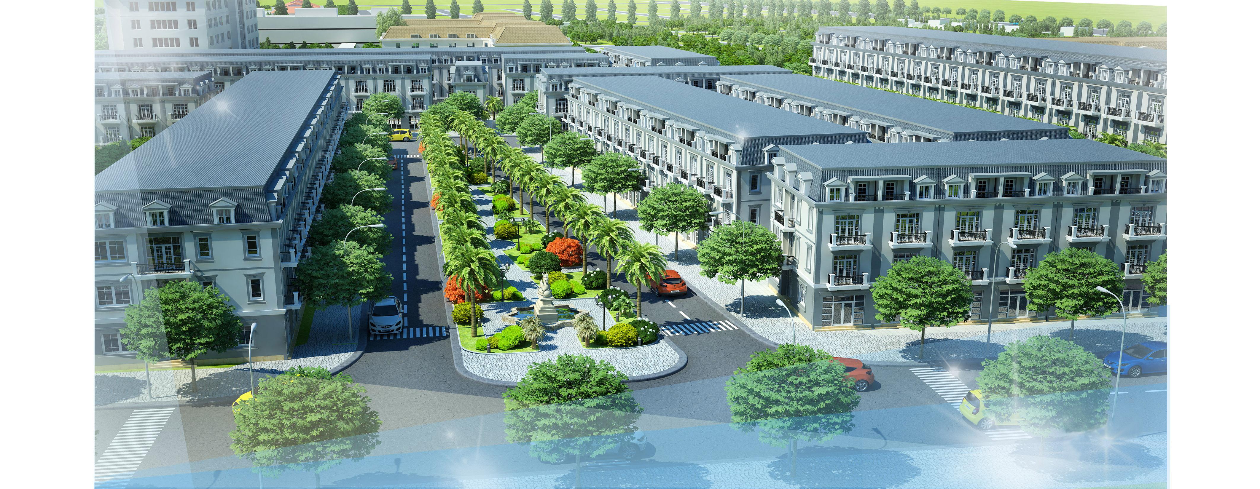 http://newlandgroup.vn/khu-dan-cu-thanh-binh