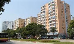 Ngăn chặn đầu cơ nhà chung cư