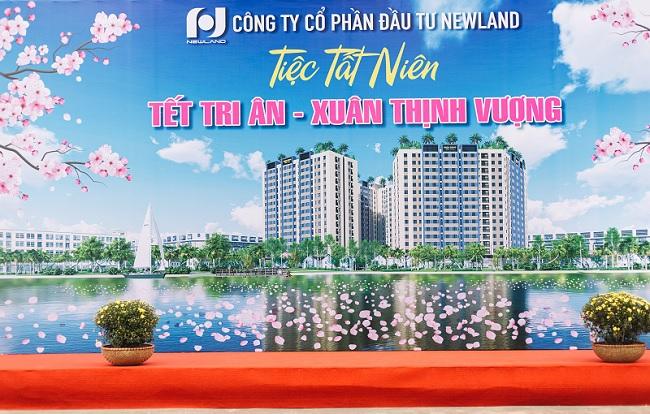 """""""Tết tri ân - Xuân thịnh vượng""""  Chào xuân 2019"""